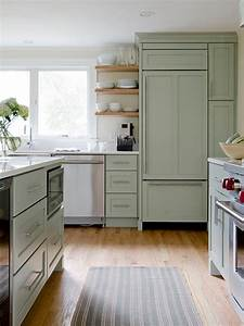 sage green kitchen island floor to ceiling kitchen cabinets 880