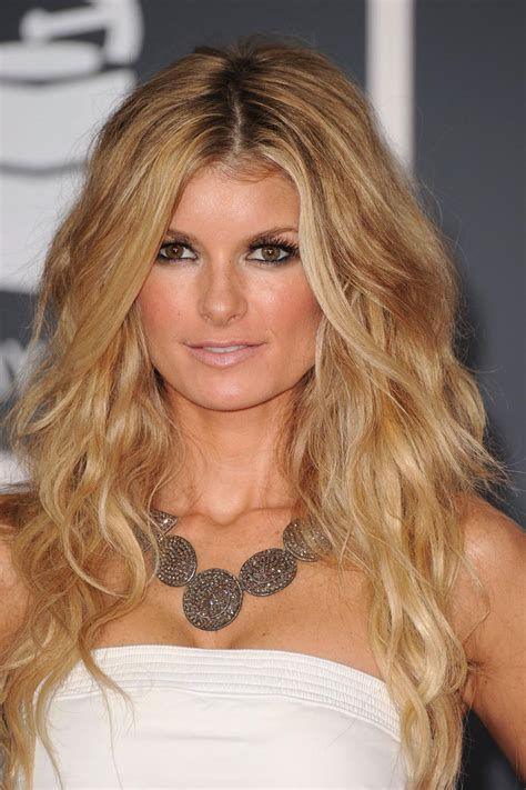 longer hair styles for charming 14 hairstyles for hair 2016 2017