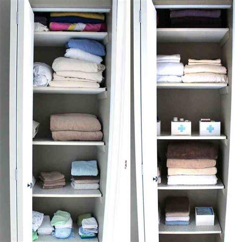 linen closet ideas linen cabinet ideas home furniture design