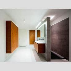 Badezimmer Modern Einrichten – Inspiration design