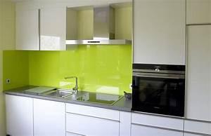 Yarialcom nolte sahara glas interessante ideen fur for Küche nischenrückwand
