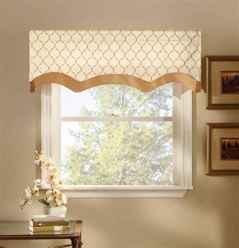 short window curtains ideas  pinterest