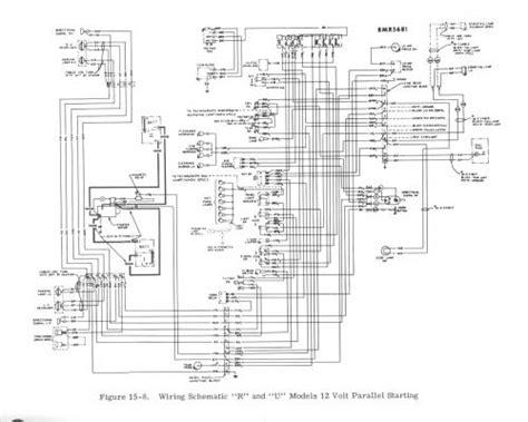 Mack Truck Wiring Diagram Free Download Pdf