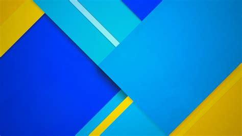 info terbaru background biru kuning keren hd ideku unik