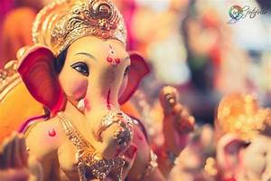 17 Best images about ganpati bappa on Pinterest | Posts ...