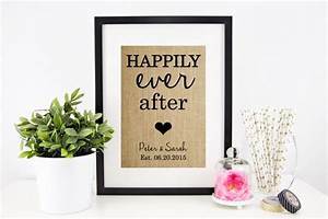 decor wedding gift for couple 2425382 weddbook With wedding gift for couple