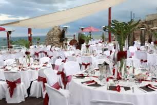 decoration mariage et blanc decoration mariage et blanc chainimage