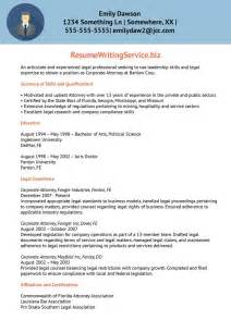 professional resume writers and career coaches 25 best ideas about professional resume writers on resume writer www microsoft