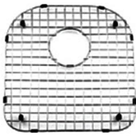 Stainless Steel Sink Grid D Shaped by Kitchen Sinks Stainless Steel Sink Grid D Bowl Shape