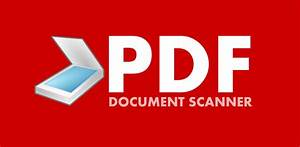 pdf document scanner With pdf document scanner for pc