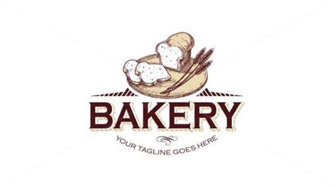bakery logos google search brand design bakery logo