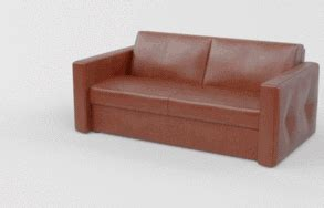 Size Sofa Bed Singapore by Sofa Beds The Most Comfortable In Singapore Spaceman