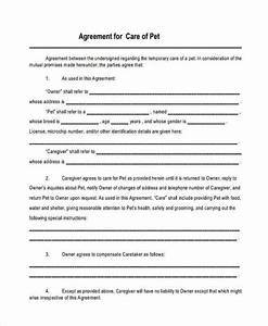 joint custody agreement template emsecinfo With joint custody parenting plan template