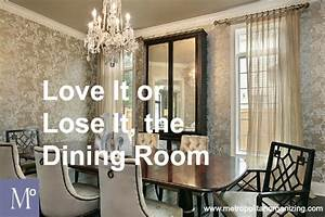 Ideas For Formal Dining Room Use Marvellous Ideas For