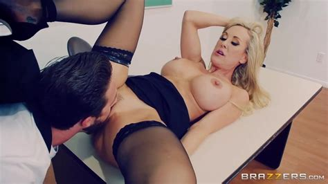showing media and posts for brandi love school teacher xxx veu xxx