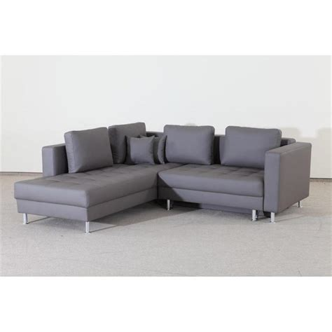 vente canape ikea occasion mobilier table canapé d angle convertible pas cher ikea