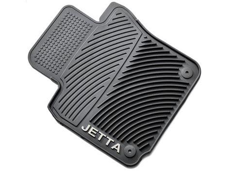 Vw Jetta Floor Mats 2015 by 2015 Volkswagen Jetta Mats 174 Black Rubber Help