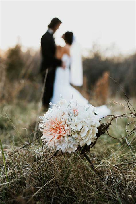 101 Wedding Photography Tips And Tricks That Will Blow