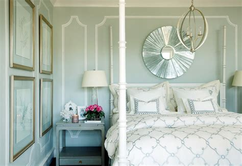 bedroom wall molding ideas bedroom wall molding designs living room eclectic with artwork