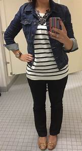 1127 best Teacher Outfits Galore! images on Pinterest