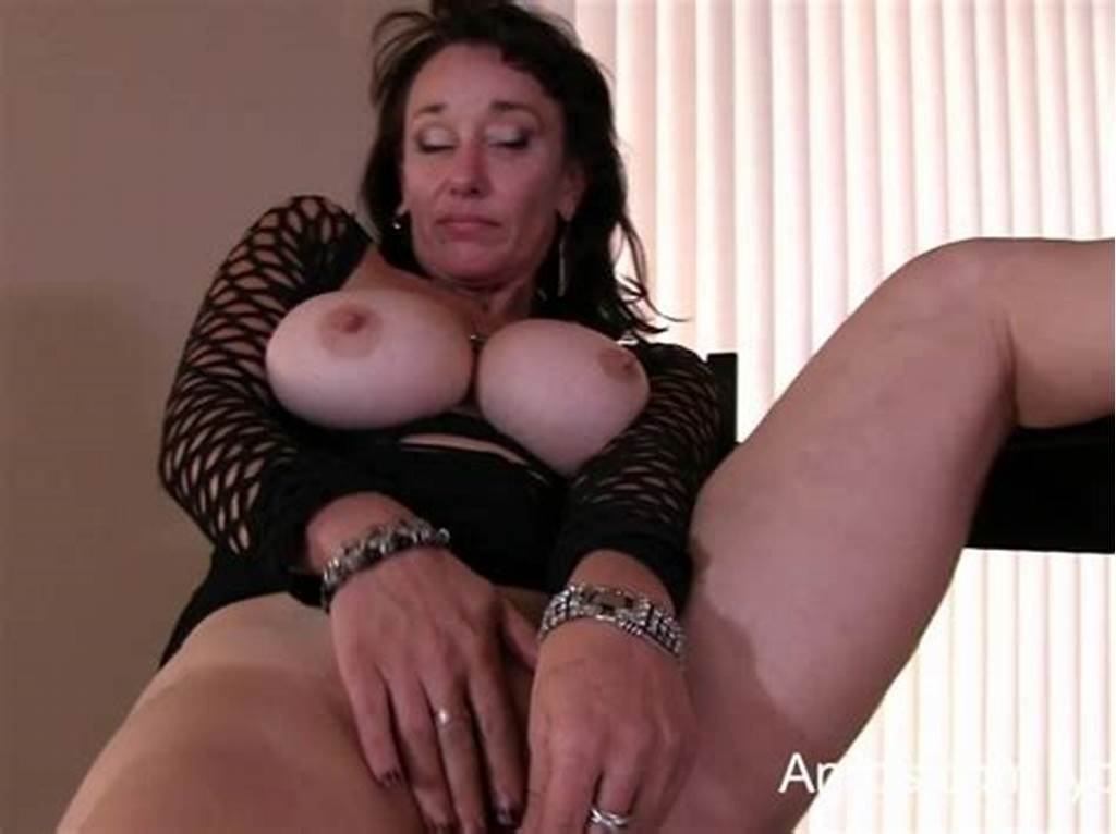 #First #Porn #Video #For #Busty #Mature #Mom