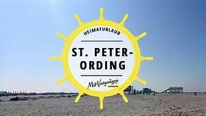 Deichkind St Peter Ording : heimaturlaub st peter ording statt st tropez mit ~ Watch28wear.com Haus und Dekorationen