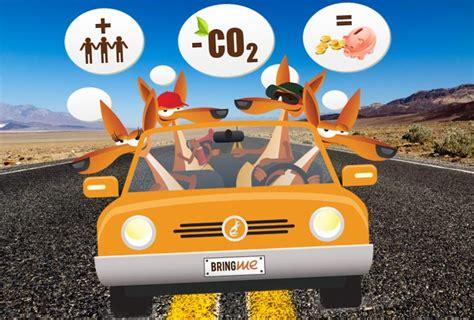 blablacar si鑒e social car pooling in italia i migliori siti per viaggi low cost eco sostenibili e social