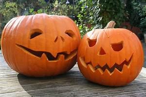 Pumpkin, Carving, Contest