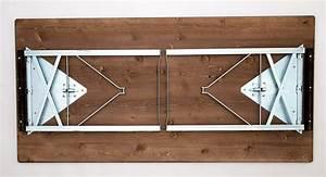 Papiertischdecken Für Biertische : bierzeltgarnituren ohne lehne in brauereiqualit t kaufen ~ Markanthonyermac.com Haus und Dekorationen