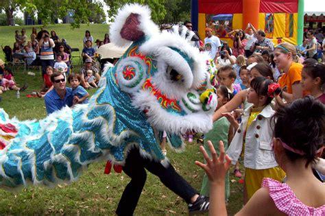 austin dragon boat festival celebrates ancient chinese