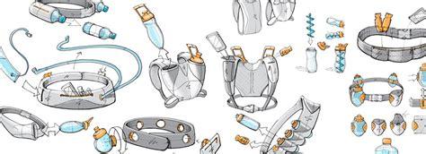 industrial design portfolio the about industrial designers in 8 words