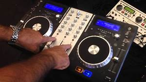 Beginner Dj  How To Use A Dj Controller With Deejay Shelly