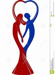 Congratulations Baby Shower Couple In Love Holding Hands Stock Photos Image 1897393