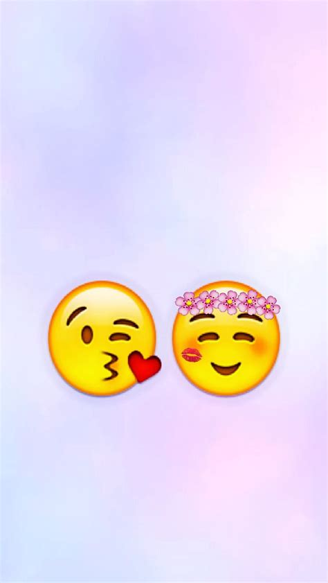 Wallpaper Emojis by Made By Me Emoji Wallpaper Emoji Wallpaper Emoji
