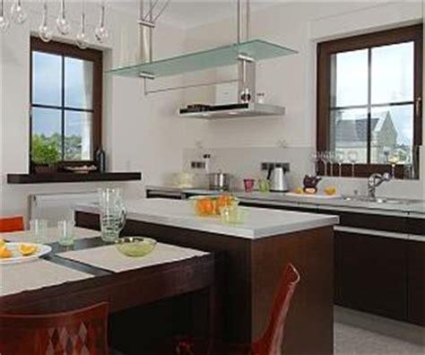 instalacja elektryczna w kuchni instalacje muratordom pl