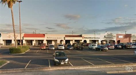 Find and research local general surgery specialists in harlingen, tx. 614 S Ed Carey Dr, Harlingen   42Floors