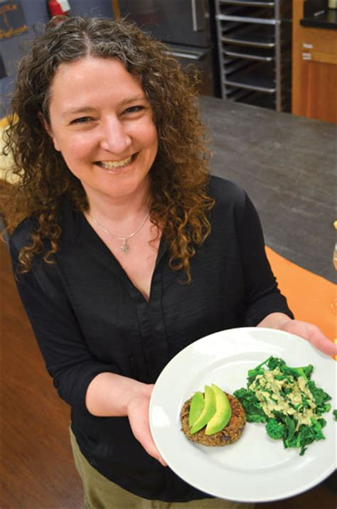 tamara cuisine meals on the go for tamara flanders food nourishes and soul capital region work