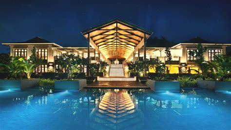 kitchen furniture canada seychelles luxury hotels 07 adelto adelto