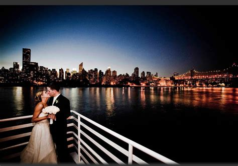 wedding photographers nyc heart studio voted best new york wedding