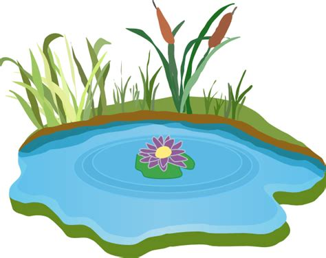 Animated Swimming Pool Clipart