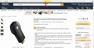 Amazon De Nummer : amazon asin what is an asin number ~ Markanthonyermac.com Haus und Dekorationen