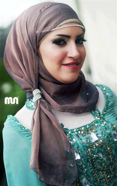 wear hijab  wedding  hijabiworld