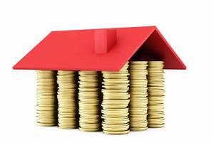 Spekulationssteuer Berechnen : spekulationssteuer auf immobilien berechnen so geht 39 s ~ Themetempest.com Abrechnung