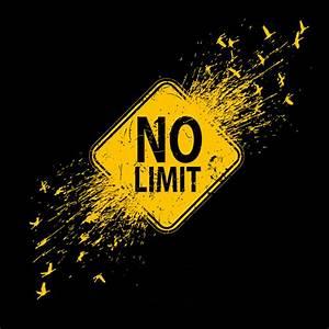 Limits « NewChurch Live