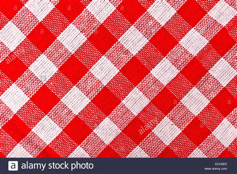 Tischdecke Kariert by And White Checkered Tablecloth Pattern Texture As
