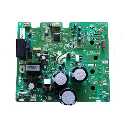 Daikin Air Conditioning Spare Part Inverter Pcb