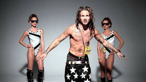 best riff raff songs 25 best ideas about riff raff on rocky horror