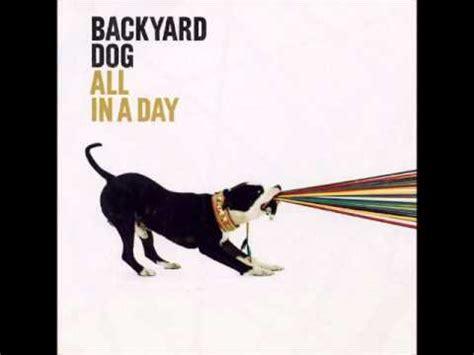 Baddest Ruffest Backyard by Backyard Baddest Ruffest Hoi S Rocko S Remix