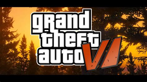 Grand Theft Auto Vi E3 2016 Starring Jeremy Clarkson