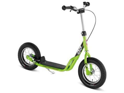 roller günstig kaufen puky roller g 252 nstig kaufen shop puky ballonroller scooter